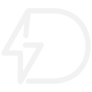 Destello Digital
